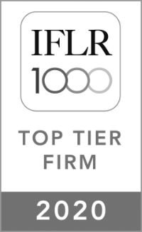 https://www.iflr1000.com/Firm/Marxer-Partner-Liechtenstein/Profile/2624#profile