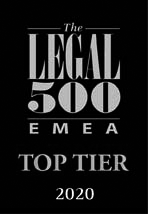 https://www.legal500.com/firms/10378-marxer-partner-attorneys-at-law/10415-vaduz-liechtenstein/
